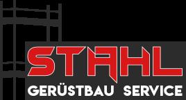 stahl-geruestbauservice.de